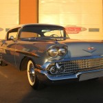 1958-Chevrolet-Impala-2-door-sports-coupe-excellent-original - 05