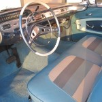 1958-Chevrolet-Impala-2-door-sports-coupe-excellent-original - 12