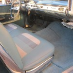 1958-Chevrolet-Impala-2-door-sports-coupe-excellent-original - 13