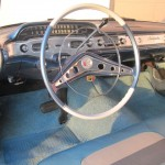 1958-Chevrolet-Impala-2-door-sports-coupe-excellent-original - 20