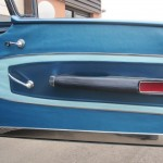 1958-Chevrolet-Impala-2-door-sports-coupe-excellent-original - 22