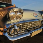 1958-Chevrolet-Impala-2-door-sports-coupe-excellent-original - 29