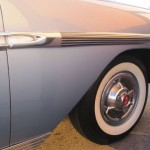 1958-Chevrolet-Impala-2-door-sports-coupe-excellent-original - 32