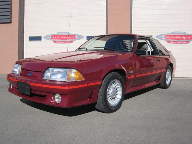Antique · Classic · Vintage · Specialty Auto Sales