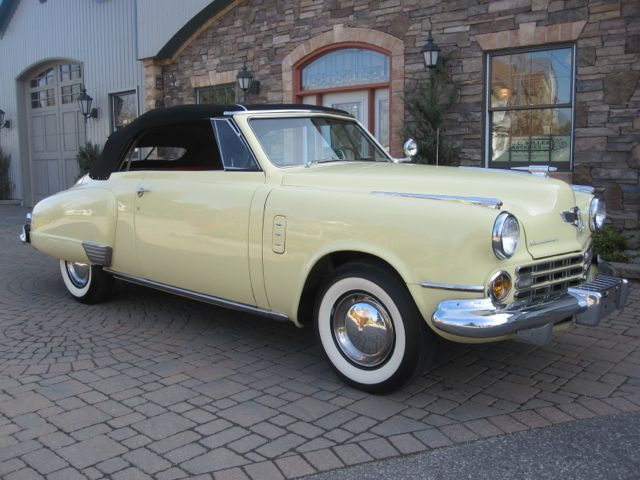 Used Jeep Commanders For Sale Studebaker Commander For Sale Studebaker Commander | Auto Review ...