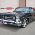 1963-Pontiac-Gran-Prix-Low-Mileage-All-Original01
