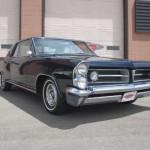 1963-Pontiac-Gran-Prix-Low-Mileage-All-Original02