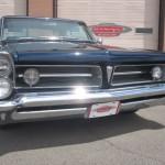 1963-Pontiac-Gran-Prix-Low-Mileage-All-Original03
