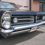 1963-Pontiac-Gran-Prix-Low-Mileage-All-Original04
