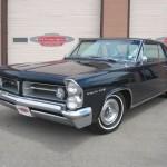 1963-Pontiac-Gran-Prix-Low-Mileage-All-Original05