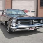 1963-Pontiac-Gran-Prix-Low-Mileage-All-Original06