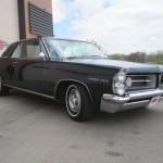 1963-Pontiac-Gran-Prix-Low-Mileage-All-Original07
