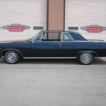 1963-Pontiac-Gran-Prix-Low-Mileage-All-Original08