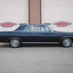 1963-Pontiac-Gran-Prix-Low-Mileage-All-Original09