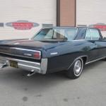 1963-Pontiac-Gran-Prix-Low-Mileage-All-Original10
