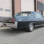 1963-Pontiac-Gran-Prix-Low-Mileage-All-Original13