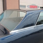 1963-Pontiac-Gran-Prix-Low-Mileage-All-Original14