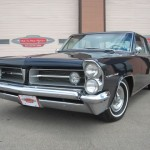 1963-Pontiac-Gran-Prix-Low-Mileage-All-Original15