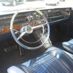 1963-Pontiac-Gran-Prix-Low-Mileage-All-Original16