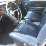 1963-Pontiac-Gran-Prix-Low-Mileage-All-Original17