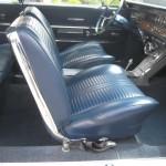 1963-Pontiac-Gran-Prix-Low-Mileage-All-Original18