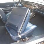 1963-Pontiac-Gran-Prix-Low-Mileage-All-Original19
