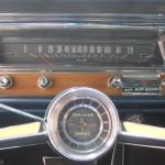 1963-Pontiac-Gran-Prix-Low-Mileage-All-Original20