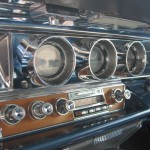 1963-Pontiac-Gran-Prix-Low-Mileage-All-Original21