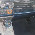 1963-Pontiac-Gran-Prix-Low-Mileage-All-Original22
