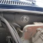 1963-Pontiac-Gran-Prix-Low-Mileage-All-Original30