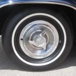 1963-Pontiac-Gran-Prix-Low-Mileage-All-Original33