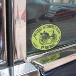 1963-Pontiac-Gran-Prix-Low-Mileage-All-Original34