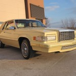 1980-Ford-Thunderbird-Low-Miles II02