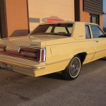 1980-Ford-Thunderbird-Low-Miles II05