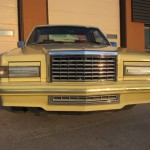 1980-Ford-Thunderbird-Low-Miles II06
