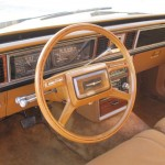 1980-Ford-Thunderbird-Low-Miles II09