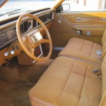 1980-Ford-Thunderbird-Low-Miles II10