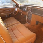 1980-Ford-Thunderbird-Low-Miles II11