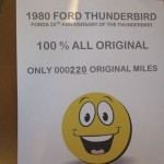 1980-Ford-Thunderbird-Low-Miles II19