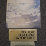 1980-Ford-Thunderbird-Low-Miles II31