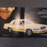 1980-Ford-Thunderbird-Low-Miles II32