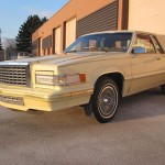 1980-Ford-Thunderbird-Low-Miles II33