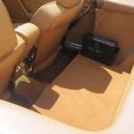 1988 MB 560SL24