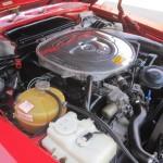 1988 MB 560SL34