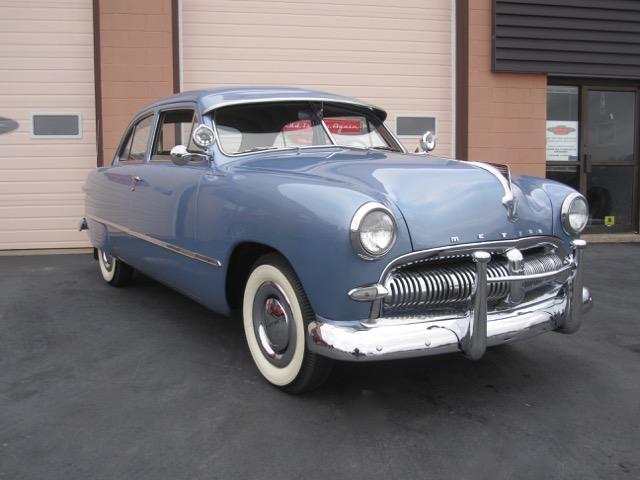 1949-Meteor-Custom-6.jpg