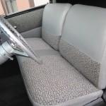 1957 Pontiac Pathfinder Sedan Delivery - 12