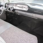 1957 Pontiac Pathfinder Sedan Delivery - 13