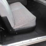 1957 Pontiac Pathfinder Sedan Delivery - 14