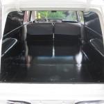 1957 Pontiac Pathfinder Sedan Delivery - 16