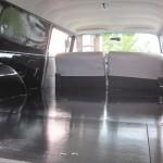 1957 Pontiac Pathfinder Sedan Delivery - 19